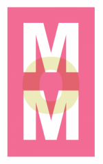 VMC Blog